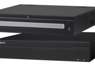 ip-registratory-3