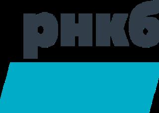 Рисунок1 лого (1)